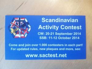 SAC-2014-promocard