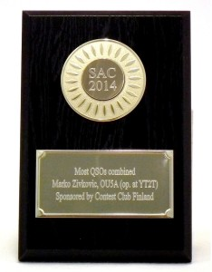 SAC_SampleSponsoredPlaque-2014_Smaller