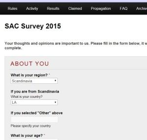 sac-surevey-2015