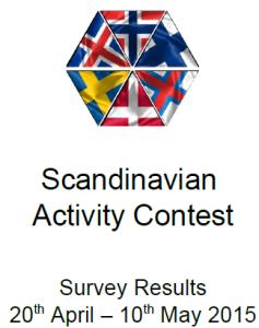 sac-survey-2015