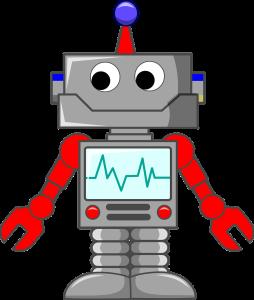 robot-312566_1280