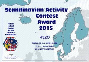 sac-award-2015