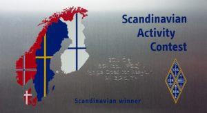 SAC-plaque